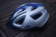 casque vélo adulte B twin