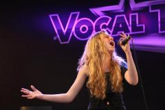 Le VOCAL TOUR 2017 donne le tempo à Bordeaux Lac