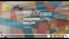 Sounds Of Science